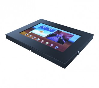 Support tablette SAMSUNG GALAXY - Devis sur Techni-Contact.com - 1
