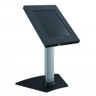 Support tablette SAMSUNG GALAXY - Devis sur Techni-Contact.com - 5