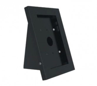 Support tablette SAMSUNG GALAXY - Devis sur Techni-Contact.com - 7