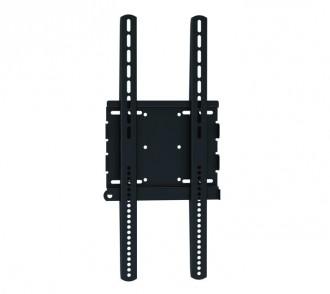 code fiche produit 16523998. Black Bedroom Furniture Sets. Home Design Ideas