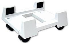 Support Unité centrale en plastique - Devis sur Techni-Contact.com - 1