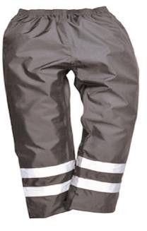 Surpantalon imperméable - Devis sur Techni-Contact.com - 1
