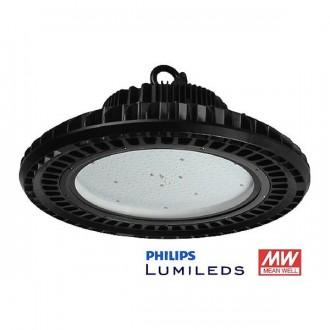 Suspension LED Industrielle - Devis sur Techni-Contact.com - 1
