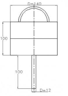 Suspension motorisée pour charge moyenne - Devis sur Techni-Contact.com - 2