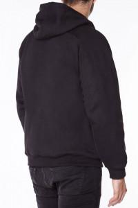 Sweatshirt à capuche anti couteau - Devis sur Techni-Contact.com - 1