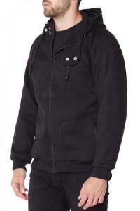 Sweatshirt à capuche anti couteau - Devis sur Techni-Contact.com - 3