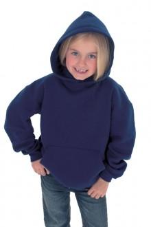 Sweatshirt à capuche pour enfant - Devis sur Techni-Contact.com - 1
