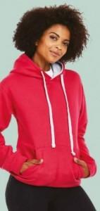 Sweatshirt personnalisé à poche kangourou - Devis sur Techni-Contact.com - 2