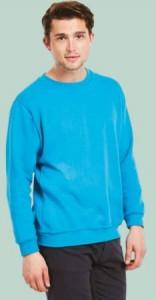 Sweatshirt personnalisé unisexe - Devis sur Techni-Contact.com - 2