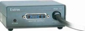 Synchroniseurs - TBC - FA330P - Devis sur Techni-Contact.com - 1
