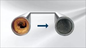 Système anti calcaire - Devis sur Techni-Contact.com - 6