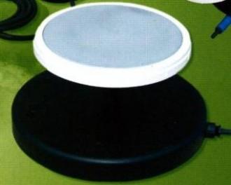 Système d'aération aquatique - Devis sur Techni-Contact.com - 1