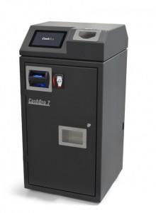 Système de caisse automatique - Devis sur Techni-Contact.com - 3