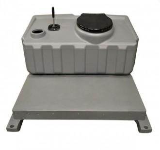 Système de chasse d eau à recirculation - Devis sur Techni-Contact.com - 1