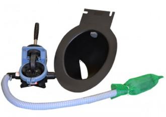 Système de chasse d eau à recirculation - Devis sur Techni-Contact.com - 2