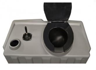 Système de chasse d eau à recirculation - Devis sur Techni-Contact.com - 3