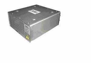 Système de climatisation aéronautique - Devis sur Techni-Contact.com - 1