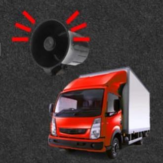 Système de contrôle de fuel - Devis sur Techni-Contact.com - 2