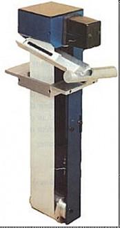 Système de déshuilage - Devis sur Techni-Contact.com - 3