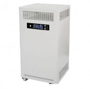 Système de filtration plasmatique - Devis sur Techni-Contact.com - 1