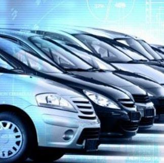Système de gestion d'autopartage - Devis sur Techni-Contact.com - 1