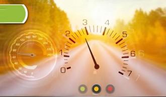 Système de gestion de conduite automobile - Devis sur Techni-Contact.com - 1