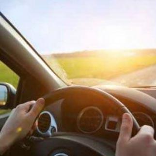 Système de gestion de conduite automobile - Devis sur Techni-Contact.com - 2