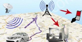 Système de gestion flotte véhicules - Devis sur Techni-Contact.com - 1