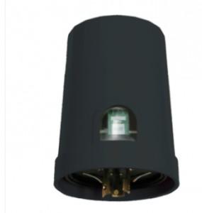 Système de gestion à distance des luminaires (LITSYSTEM) - Devis sur Techni-Contact.com - 1
