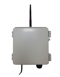 Système de gestion à distance des luminaires (LITSYSTEM) - Devis sur Techni-Contact.com - 3