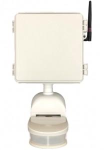 Système de gestion à distance des luminaires (LITSYSTEM) - Devis sur Techni-Contact.com - 4