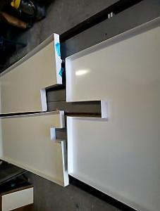 Système de goulotte pour câble - Devis sur Techni-Contact.com - 3