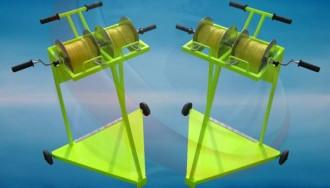 Système de guidage passager Tarmac - Devis sur Techni-Contact.com - 2