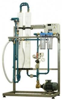 Système de lavage adaptable - Devis sur Techni-Contact.com - 2