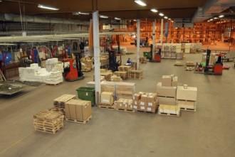 Système de management de la sécurité des denrées alimentaires ISO 22000 - Devis sur Techni-Contact.com - 2
