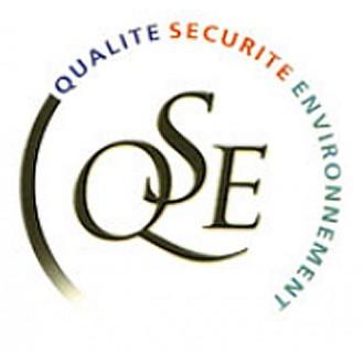 Système de management Q.S.E. - Devis sur Techni-Contact.com - 1