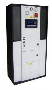 Système de ponçage par aspiration - Devis sur Techni-Contact.com - 2