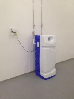 Système de potabilisation de l'eau - Devis sur Techni-Contact.com - 2