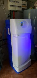Système de potabilisation de l'eau - Devis sur Techni-Contact.com - 3