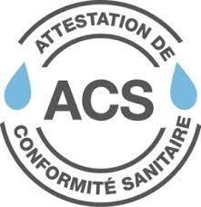 Système de potabilisation de l'eau - Devis sur Techni-Contact.com - 5