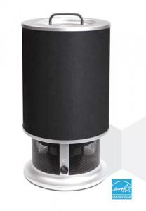 Système de purification de l'air - Devis sur Techni-Contact.com - 1