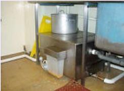 Système de séparation huile/eau - Devis sur Techni-Contact.com - 2