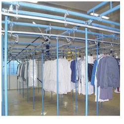 Système de stockage pour lingerie - Devis sur Techni-Contact.com - 1