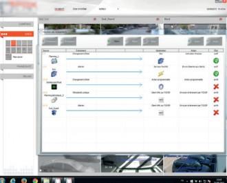 Système de surveillance - Devis sur Techni-Contact.com - 4