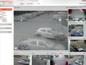 Système de surveillance - Devis sur Techni-Contact.com - 5