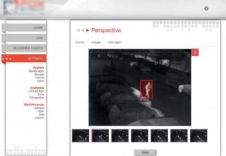 Système de surveillance intégré - Devis sur Techni-Contact.com - 1