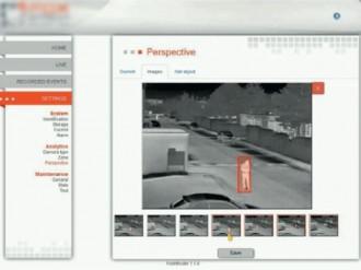 Système de surveillance intégré - Devis sur Techni-Contact.com - 3