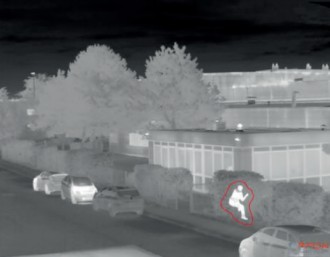 Système de surveillance intégré - Devis sur Techni-Contact.com - 6