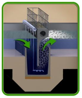Système épuratoire biologique - Devis sur Techni-Contact.com - 2