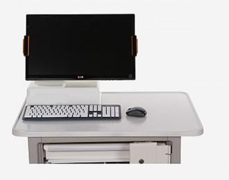 Système informatique embarqué - Devis sur Techni-Contact.com - 2